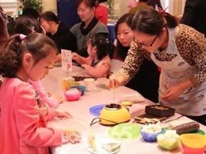 周末狂�g|巧克力DIY、火��_�舸筇�穑��M在京���r代潮流�V�觯。。�