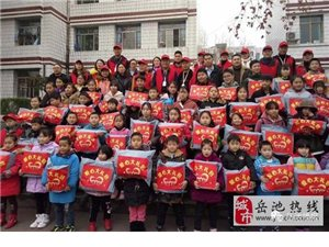 岳池县的这些做法,让广大农民工感受到无微不至的关怀与温暖!