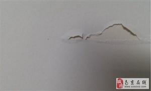 江水平装修:墙面装修容易偷工的地方,看看你家装修有没有这种情况?