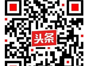 高邑在�今日�^�l西瓜��l直播-2019年首�酶咭鼐W�j春晚直播