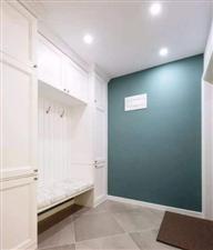 装修房子需要注意的细节,做好细节入住真舒心!