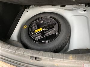 雪铁龙C3-XR 2017款不用过多修饰,光看价格就全胜!