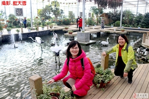 蓝天户外2019年年票第01次春节活动信息
