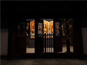 《影子之城――�I造�W社�R�^下的�V�h》特展在三星堆博物�^�_幕
