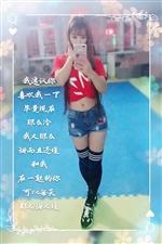 【封面人物】第631期:月慧琳(第18位