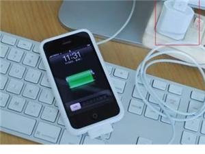 一次性把手机充电到100%对吗?很多人都做错了!