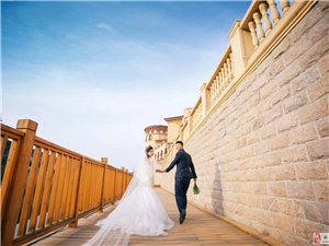 西安婚��z影最受新人追捧的婚�照�L格有哪些