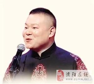 2019央视春晚河南元素多 福彩3d胆码预测老乡岳云鹏引网友期待