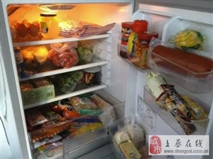 最不该放冰箱的10种食物,第一个你可能就经常放