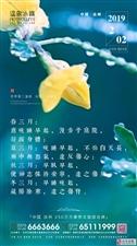 【温泉水镇】春三月 夏三月 秋三月 冬三月