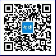 【招聘信息】广东电器厂招聘