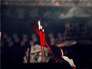 三星堆大祭祀、初一花�巡游、��居寺的香火,最美的家�l年味�L景