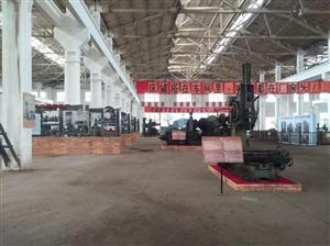 今年春节,去泸州茜草工业遗址拍复古大片!
