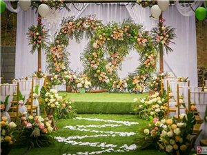 澳门银河娱乐场网址时光婚礼一站式婚庆服务