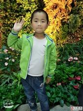 【寻人启事】彬州市9岁男孩大年初七离家出走至今未归,家人急疯了,爱心转发助他回家!