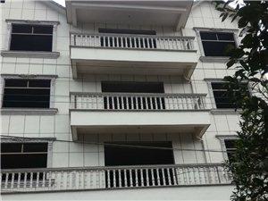 仙阳镇坑沿村黑松林7号房屋出售