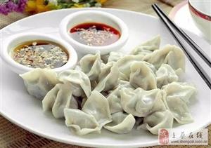 饺子是用冷水煮还是沸水煮?很多人做错了!