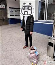 来真的!新葡京网址-新葡京网站-新葡京官网一男子违规燃放爆竹,已受到处罚!