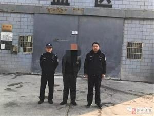 大年初四,滑县男子银行卡被盗刷5000元!