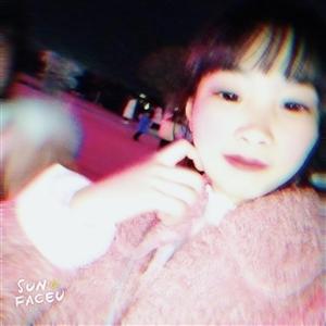 【封面人物】第640期:苏珩(第10位 为魏岗乡代言)