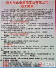 2019萍�l春季招聘��(201-240家招聘企�I)