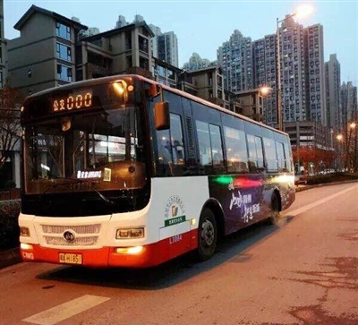 东进丨直通简州新城!龙泉驿这趟特别的定制公交等你上车