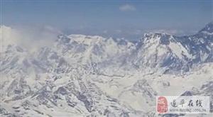 珠峰无限期关闭?官方回应:红线后撤2公里观赏珠峰没有影响!