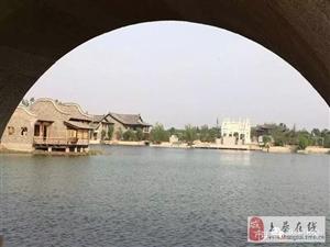 河南最容易读错名字的六座县城,你能读对几个?