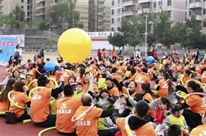 鸿涛教育-新县男幼师体能团队 免费培训 包工作月薪2500-6000