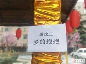 【海鋈皇嘉】春节七天乐