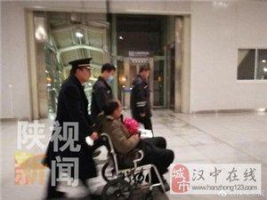 五旬旅客凌晨突�l腹�g痛 救人!