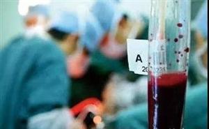 威尼斯人线上平台血库告急!所有血型全部紧缺!扩散就是救人