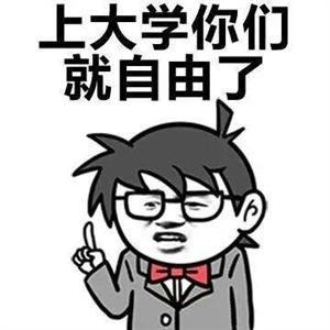 活��D片