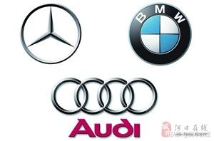 澳门拉斯维加斯官网要买车的注意了!思域都15万了,要不要再加几万直接上BBA?