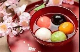 香驰置业祝大家元宵佳节团团圆圆、幸福美满!