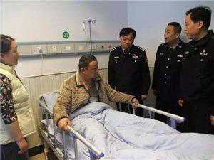 太�毫�!大荔一毒��樘颖茏ゲ�,直接�⒚窬�拖行并甩到路上,�е缕涫��..