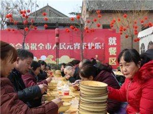 以爱心回馈社会做有温度的企业――访市工商联主席刘英杰