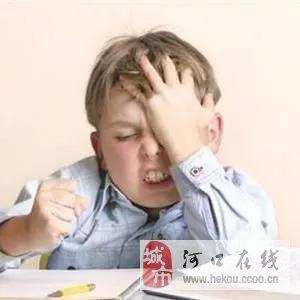 """东营市教育局回应""""教师不得通过微信和QQ等方式布置作业"""""""