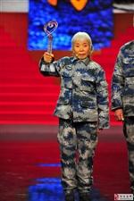 她毕生节俭,竟捐出1000万元!这位老人感动中国!