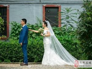 婚纱挑选技能