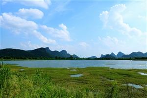望江县7镇2乡农村饮用水问题有望解决!