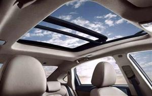天窗到底有没有用,你买车时是怎么想的?