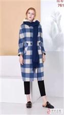 大喜讯!派克服、双面羊绒大衣买一送一,抢疯了!更有春款上新…