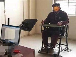 漯河一酒店涉嫌卖淫嫖娼,经理东躲西藏1年多,扛不住了...