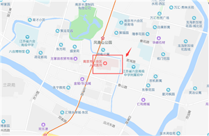 """南京医学会 六合区人民医院""""全国爱耳日""""义诊活动通知"""