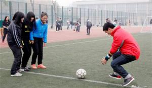 河南2019高招体育专业考试开始网上预约3月18日考试