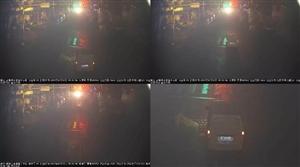 商城�h2019年2月份�J�t�簟⒊�速等27�v�的高清照曝光...