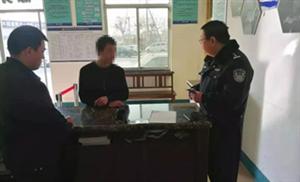 博兴这位男子出名了!二次酒驾被拘,成滨州二次酒驾典型案例!