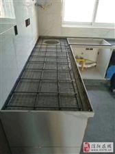 信阳装修,你家橱柜是这样装修的吗?