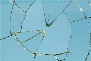 心理测试:玻璃碎选一个,测你是不是缺钱,准?#27599;?#24597;,我是一?#27604;保?</a